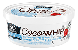 Coconut-Whipped-Topping_sm
